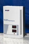 Auto Voltage Regulator JAJA-10KVA