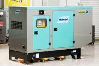 Generator TM22