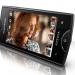 Sony-Xperia-Ray